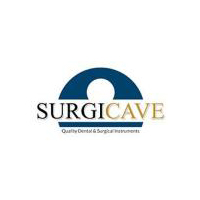 Surgicave logo